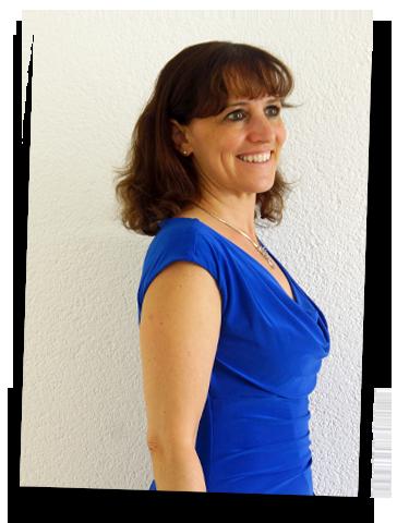 <strong>Jutta Hönig </strong> <br/>Diplom-Psychologin<br/>Psychologische Psychotherapeutin<br/>Physiotherapeutin