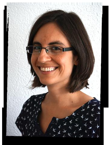 <strong>Mirjam Epple </strong> <br/>Diplom-Psychologin  <br/>Kinder- und Jugendlichenpsychotherapeutin