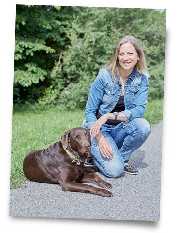 <strong>Ulrike Banzhaf</strong> <br/>Kinder- und Jugendlichenpsychotherapeutin<br/>Hypnotherapeutin (M.E.G.)
