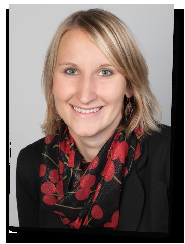 <strong>Dr. Alexandra König</strong> <br/>M.Sc.-Psychologin <br/>  in Ausbildung zur Kinder- und Jugendlichenpsychotherapeutin
