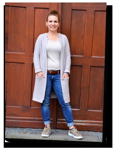 <strong>Tanja Lehmann </strong> <br/>Kinder- und Jugendlichenpsychotherapeutin<br/>